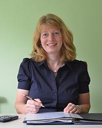 Brigitte Assel von Assel Immobilien