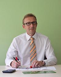 Dietmar Assel von Assel Immobilien